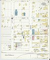 Sanborn Fire Insurance Map from Salem, McCook County, South Dakota. LOC sanborn08261 004-3.jpg
