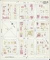 Sanborn Fire Insurance Map from Salida, Chaffee County, Colorado. LOC sanborn01072 008-7.jpg