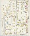 Sanborn Fire Insurance Map from Somerville, Somerset County, New Jersey. LOC sanborn05627 002-3.jpg
