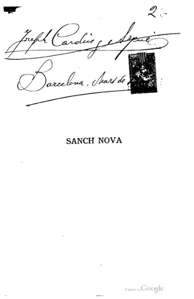 File:Sanch Nova (1900).djvu