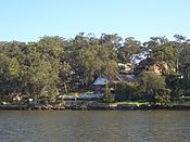 Sandy Point Georges River.JPG