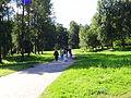 Sankt-Peterburg avgust2013 1450041.JPG