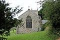 Sant Cyngar, Llangefni, Ynys Mon, Cymru 06.jpg