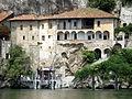 Santa Caterina del Sasso 15.JPG