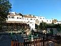Santa Cruz de Marchena, Almería (31827914438).jpg