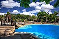 Santa Cruz water Park - (24748481421).jpg
