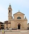 Santa Maria Nascente in Brescello.JPG