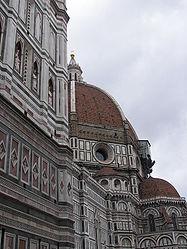 Santa Maria del Fiore dome 3.jpg