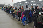 Santa trades sleigh for helicopter, ditches elves for Airmen 121201-F-EL833-075.jpg