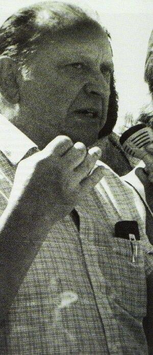 Brouard, Santi (1919-1984)