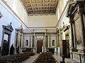 Santissima Annunziata (Siena) 02.JPG