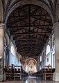 Santissima Trinità, Verona, dentro.jpg