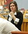 Sarah Huckabee Sanders (4089752608).jpg