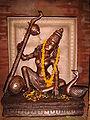Saraswati 02348.JPG