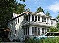 Sarbanes Cottage, Saranac Lake, NY.jpg