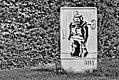 Sascha Grosser - robot sw5.jpg