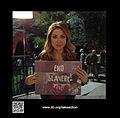 Sasha Alexander joins ILO campaign.jpg