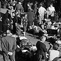 Saturday at the market (296628732).jpg