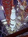 Saturn-V-Apollo-4-VAB.jpg