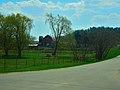 Sauk County Farm - panoramio (4).jpg