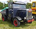 Scammell - Flickr - mick - Lumix.jpg
