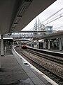 Sceaux gare 04.jpg