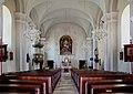 Schützen Kirche Innenansicht.JPG