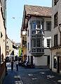 Schaffhausen Oberhof Sporrengasse 10.jpg
