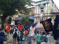 Schanzenviertelfest 2009 (741).jpg