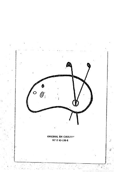 File:Scheffer - Herméros, 1899.djvu