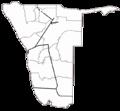 Schematische Darstellung der Bahnstrecken in Namibia.png