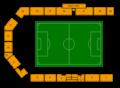Scheme of Spartak stadium (Novosibirsk).png