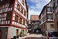Schiltach, Rottweil 2017 - DSC07169 - SCHILTACH (35642267722).jpg