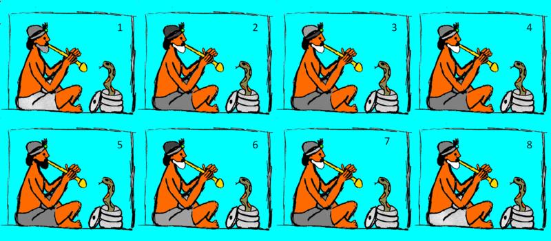 Schlangenbeschwörung Zusammen.png