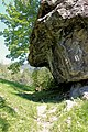 Schlattstein - 12 von 15.jpg