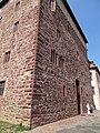 Schleglerschloss Heimsheim 02.jpg
