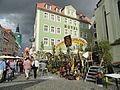 Schlesischer Tippelmarkt Görlitz 2012.JPG