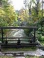 Schleuse am Altrhein - geo.hlipp.de - 3060.jpg