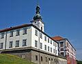 Schloss-Reichstadt-9.jpg