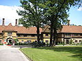 Schloss Cecilienhof 015.jpg
