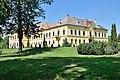 Schloss Eckartsau, Niederösterreich 12.jpg