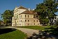 Schloss Kirchstetten 8090.jpg