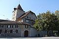 Schloss Nidau Wappen.jpg