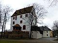 Schloss Schlettau (15).jpg