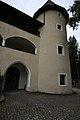 Schloss Tandalier Radstadt 0411 2013-09-29.JPG