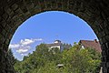 Schloss Weitra von SSB 2018.jpg