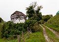 Schloss Zuckenriet IMG 1548.jpg