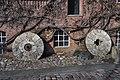 Schlossmühle Ahrensburg.4.ajb.jpg