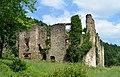 Schlossruine Niederperwarth 12.jpg