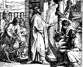 Schnorr von Carolsfeld Bibel in Bildern 1860 134.png
